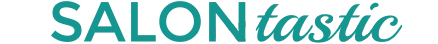 Salontastic Logo